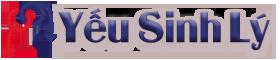 Yếu Sinh Lý – Kiến Thức Giới Tính – Nghệ Thuật Quan Hệ – Tránh Thai
